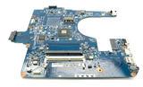 Acer Aspire E1-522 NB.M8111.00K Motherboard w/ AMD A4-5000 CPU
