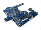 Acer NB.C2C11.001 E1-522 Laptop Motherboard with AMD A4-5000 BGA Processor