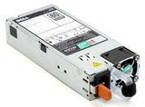Dell 0TH1CT 495W 80+ Platinum Hot-Swap Redundant Power Supply