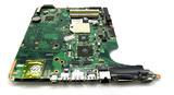 HP DV6-1000 Series 532714-001 Laptop Motherboard w/ LGA 1150 Socket
