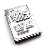 """HGST 0B31568 600GB 15K RPM 2.5"""" SAS HDD - HUC156060CSS200"""