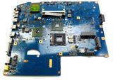 Acer Aspire 7736 MB.PJA01.002 Laptop Motherboard w/ mPGA 479M Socket