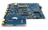 Acer Aspire 7736 MB.PHU01.002 Laptop Motherboard w/ mPGA 479M Socket