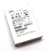 """HGST 0B27405 200GB 2.5"""" SAS Solid State Drive - HUSSL4020BSS600"""