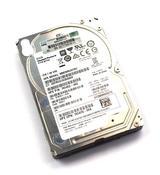 "HP 765452-002 2TB 7.2K 2.5"" SAS Hard Drive - MM2000JEFRC / ST2000NX0273"