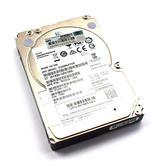 """HP 781514-004 900GB 10K RPM 2.5"""" SAS Hard Drive - ST900MM0168"""