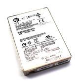 "HP 765289-001 200GB 2.5"" SAS Solid State Drive - MO0200JEFNV"