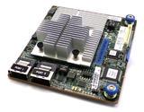 HP 804329-001 Smart Array E208i-a SR 8-Port 12G SAS RAID Controller