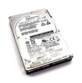 "HP 768788-003 900GB 10K 2.5"" SAS Hard Drive - EG0900JEHMB / HUC101890CSS204"