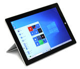 Microsoft Surface 3 - Model 1645 x7-Z8700 4GB RAM 128GB eMMC Windows 10 Home 4