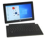 Microsoft Surface Pro : Model 1514 i5-3317U 4GB RAM 128GB SSD Windows 10 Home