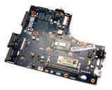 Lenovo 5B20G18969 M30-70 with Intel i5-4210U Laptop Motherboard