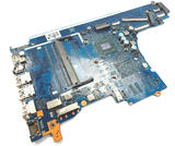 L20478-601 HP 15-DB with AMD A6-9225 Laptop Motherboard