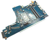 HP L92842-601 250 G7 with Intel Core i3-1005G1 Laptop Motherboard