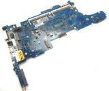 730803-601 HP Elitebook 840 G1 with Intel Core i5-4300U Motherboard