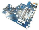 Lenovo 5B20N86544 Ideapad 320-15IKB with Intel Core i3-7100U Motherboard