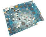 HP 900042-001 455.09701.0051 Chromebook with Intel Celeron N3060 1.60GHz Laptop