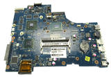 Dell C2GJ2 Inspiron 3721 Laptop Motherboard With i5-3337U Mobile CPU