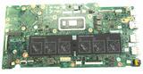 Dell 4G9HV Vostro 5581Laptop Motherboard With i5-8265U Mobile CPU