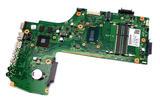 Toshiba V000359080 Satellite C70-B-34U Motherboard with Intel Core i5-5200U CPU