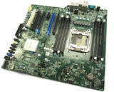 Dell HHV7N Precision Tower 5810 Laptop Motherboard With E5-1620V3 Mobile CPU