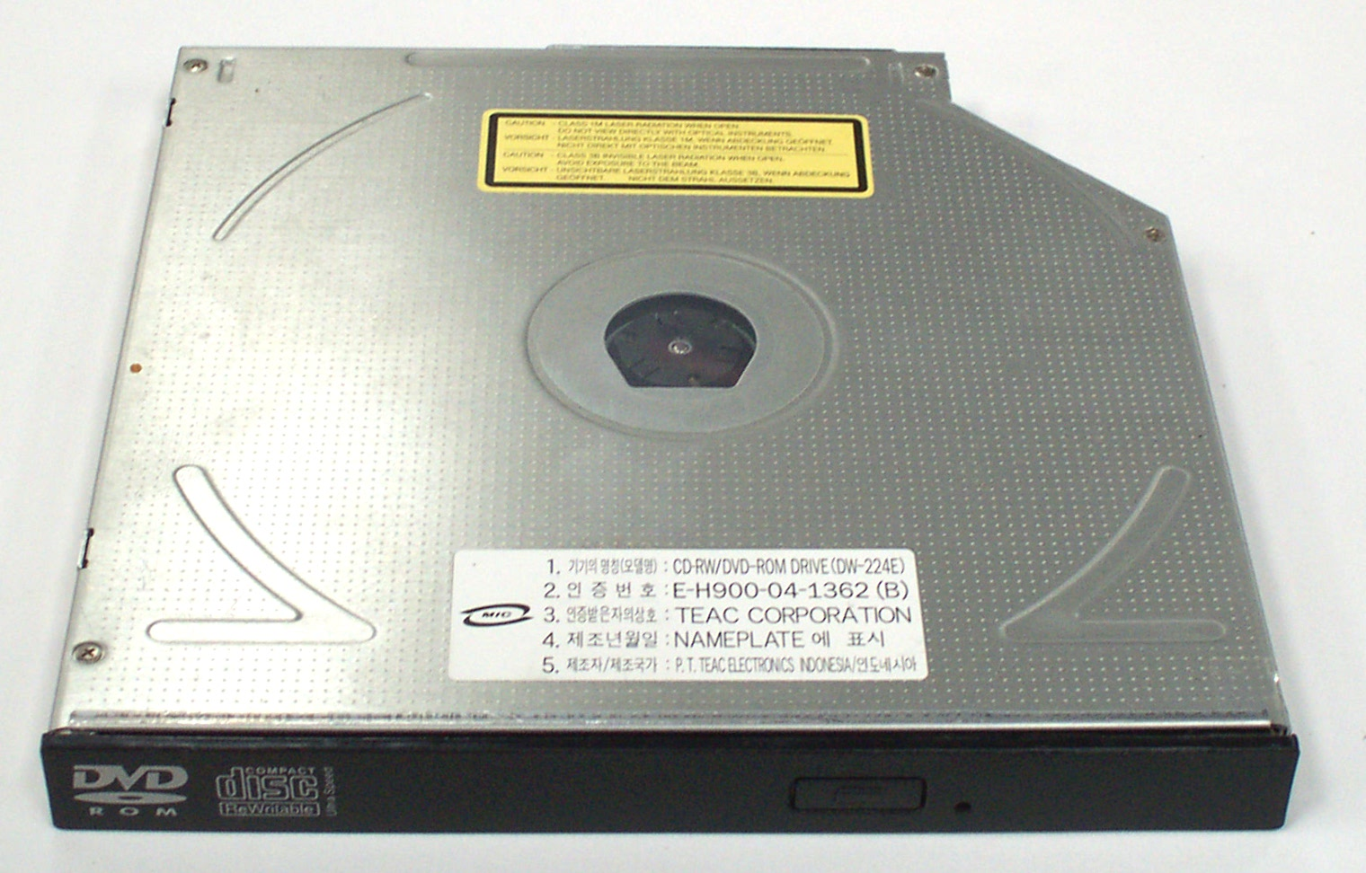 DRIVERS FOR COMPAQ NX6110 CD