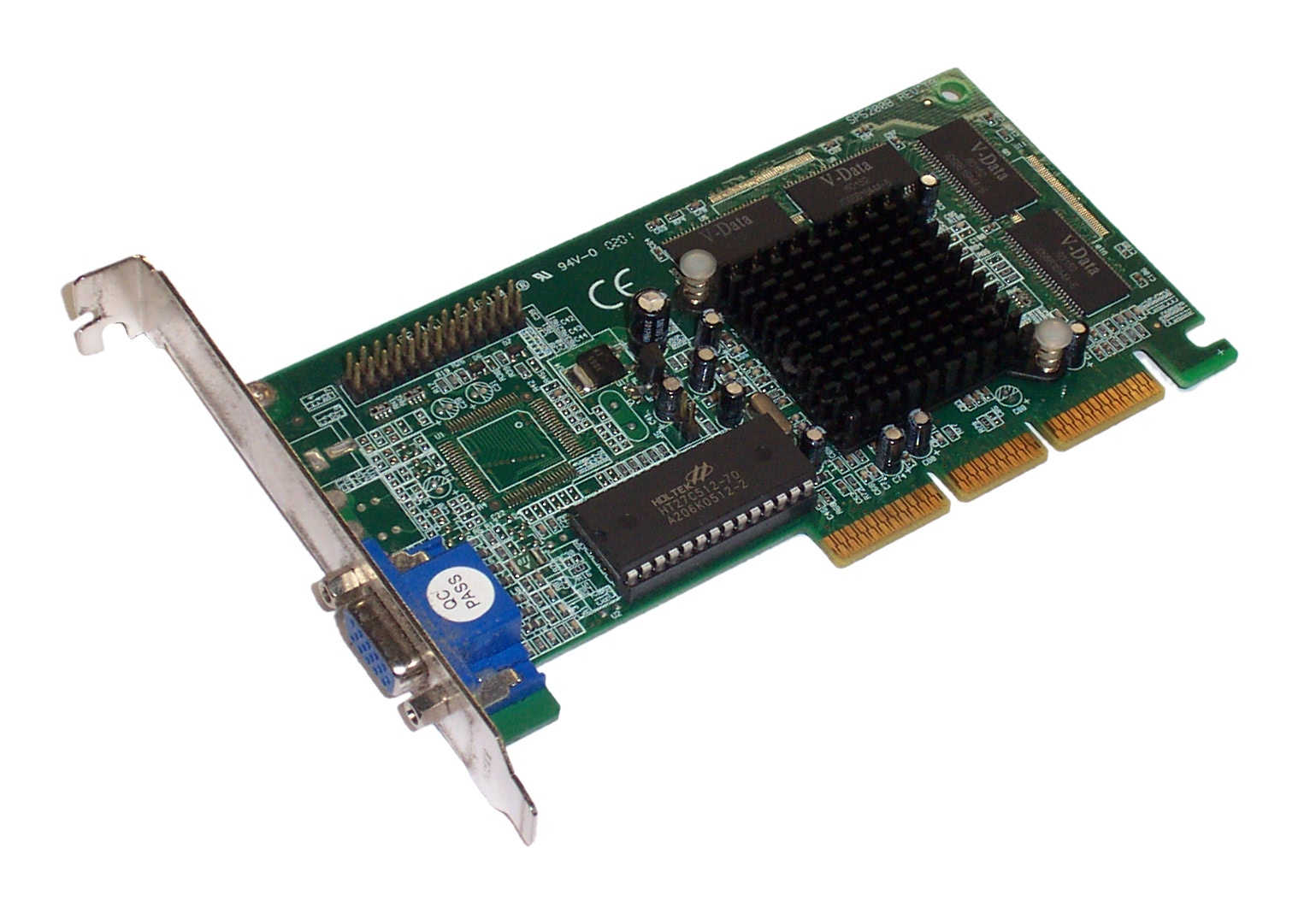 DRIVERS FOR SP5300 32MB