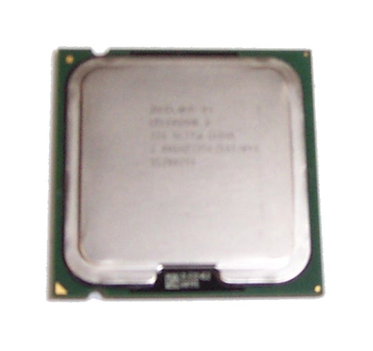Intel SL7TW Celeron D 336 2.8GHz 256KB 533MHz LGA775 Socket T Processor