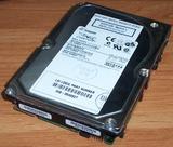 Seagate ST318304FC Cheetah 18GB 10K Fibre Channel Hard Disk Drive