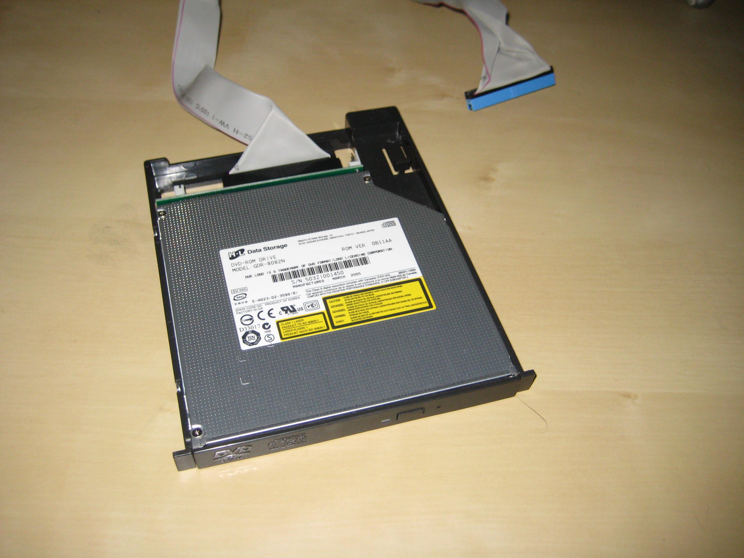 LG HL-DT-ST DVDRAM GSA-H12L DRIVERS FOR WINDOWS XP