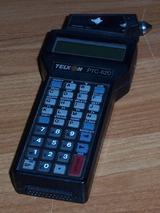 Telxon PTC-620 Tele-Transaction Computer