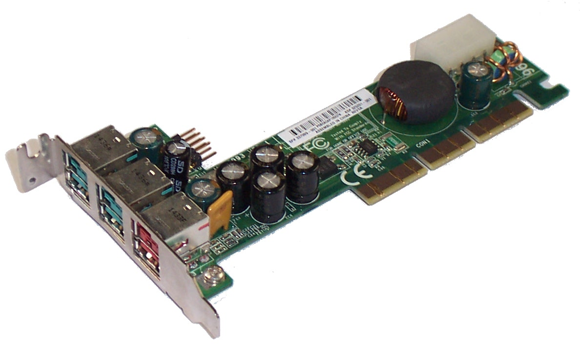 Hp Rp5000 Ethernet Controller Driver See Also