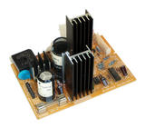 OKI 4YB4049-7012P001 Microline 321 Elite Power Supply Board