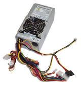 FSP 9PA2509113 FSP250-50SAV(PF) 250W Power Supply