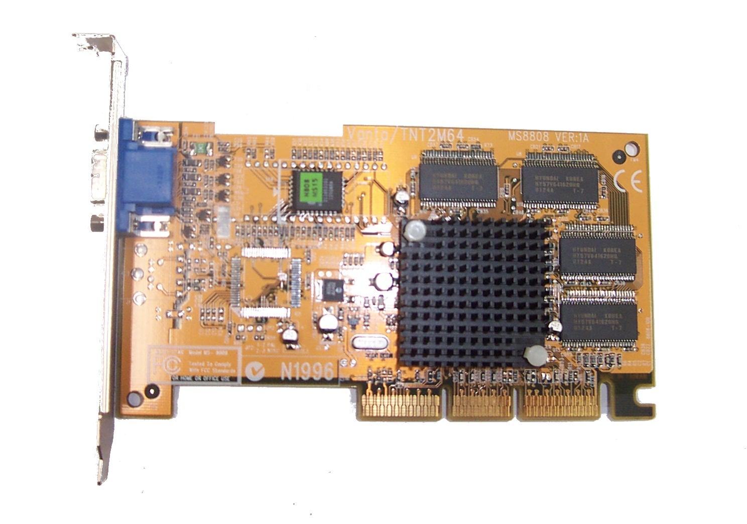 MSI MS-8808 TREIBER WINDOWS 7