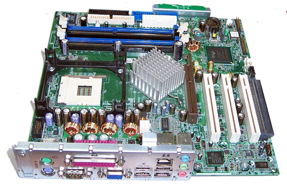 COMPAQ D530 HP CMT SOUNDMAX POUR TÉLÉCHARGER