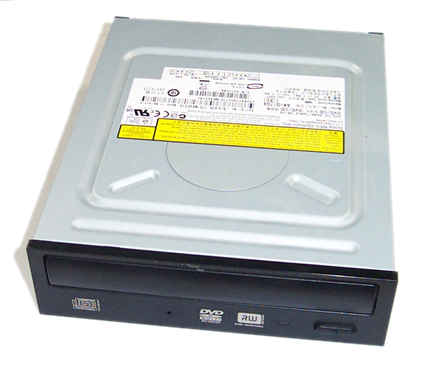 DVD RW AW G170A DRIVER FOR WINDOWS DOWNLOAD