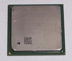 Intel SL5TK Pentium 4 1.7GHz 400MHz 256KB Socket 478 Processor