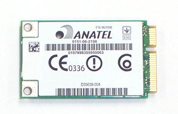intel pro wireless 2200bg driver windows 7 64 bit