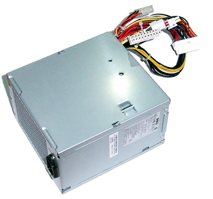Dell U9692 Precision 490 690 750W Power Supply