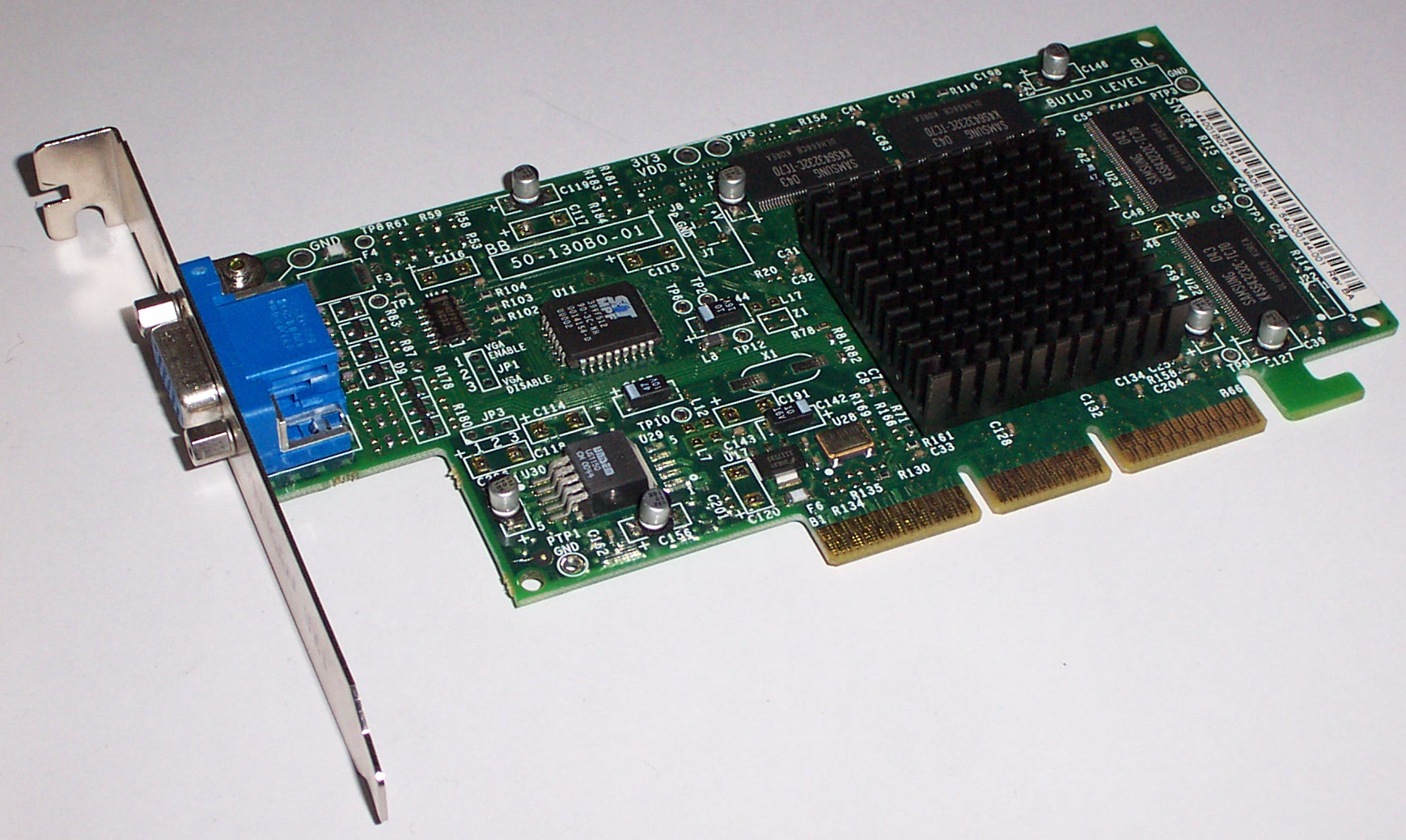 3DLABS OXYGEN VX1AGP DRIVERS FOR MAC DOWNLOAD