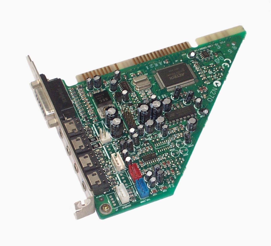 N270 SOUND CARD DRIVERS WINDOWS XP