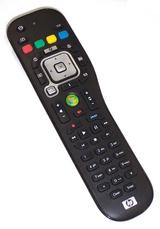 HP 438483-001 Euro Multimedia Remote Control - RC1804912/06
