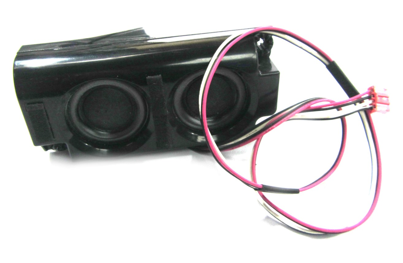 HP 533327-001 TouchSmart 300PC Internal Right Speaker