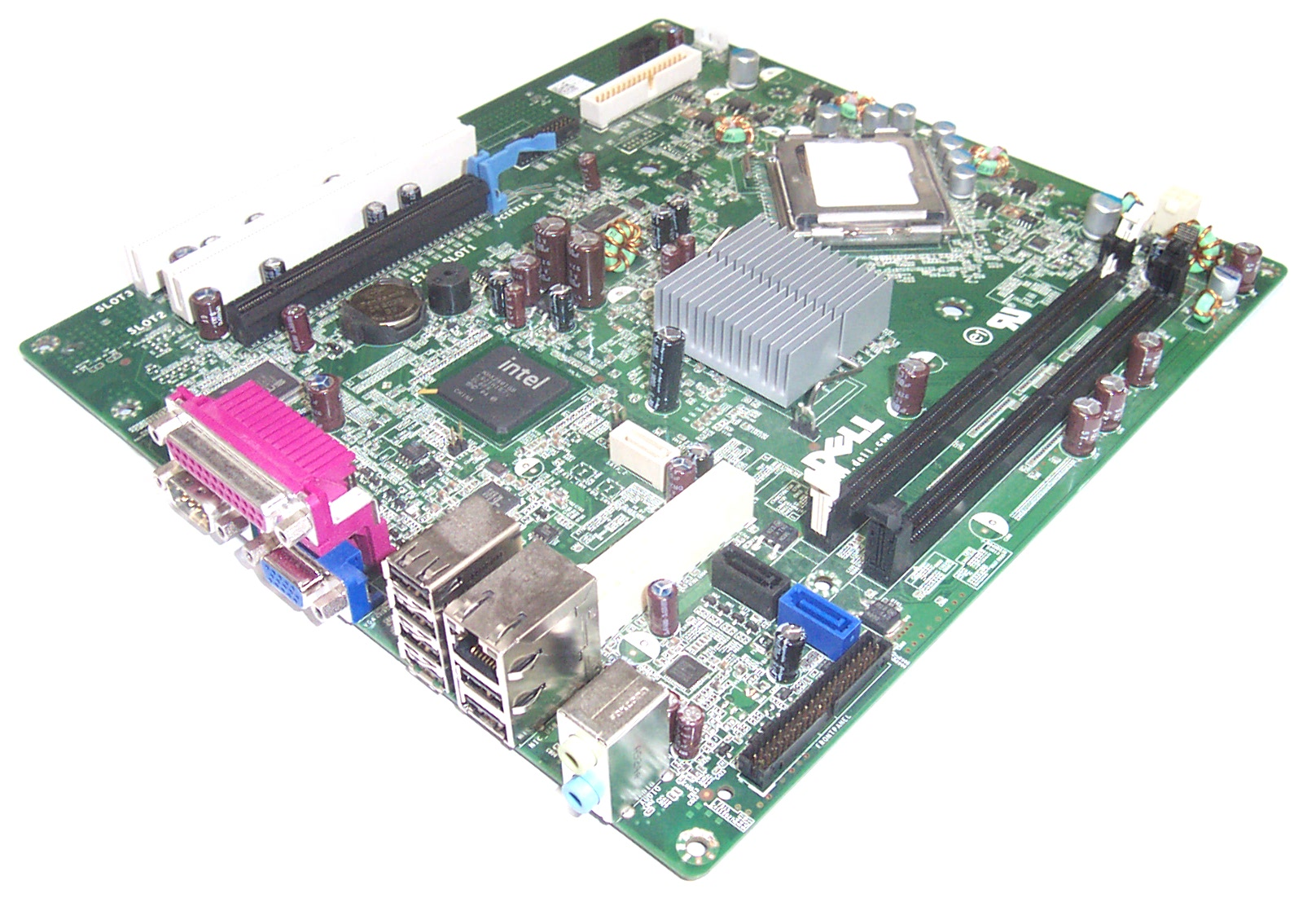 DELL OPTIPLEX 360 ETHERNET CONTROLLER WINDOWS 7 X64 DRIVER