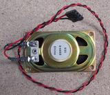 Dell 9488D OptiPlex Internal Speaker