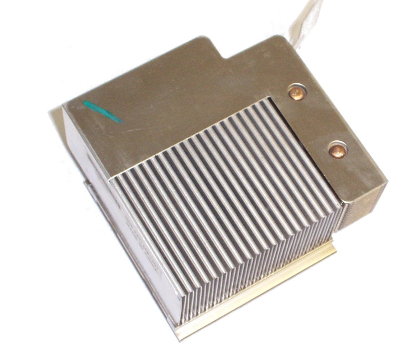 IBM 26K1207 ThinkCentre S51 Socket 775 Heatsink