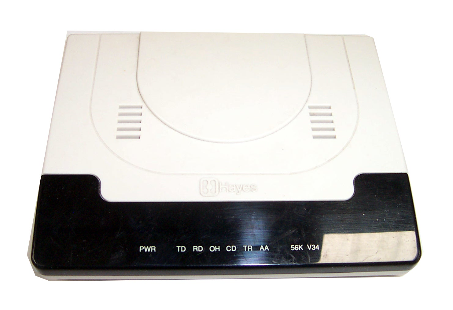 Computer Fax Modems for sale