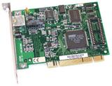 DEC 50-24501-01 DE500 PCI 32-bit 10/100Mbps Network Adapter
