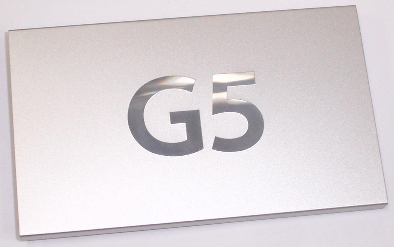 Apple 620-2587 Power Mac G5 Processor Heatsink Cover Panel